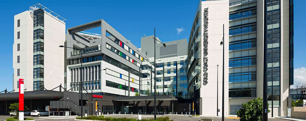 Gold-Coast-University-Hospital_wide