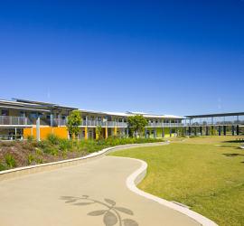 Brisbane Bayside Schools