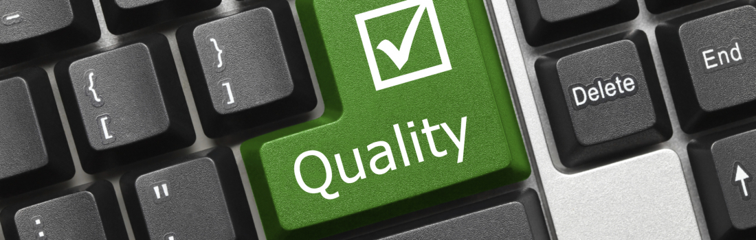 Specify Quality with Brailliant Touch Australia