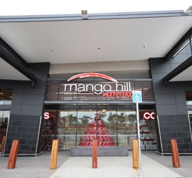 Mango Hill Marketplace, QLD